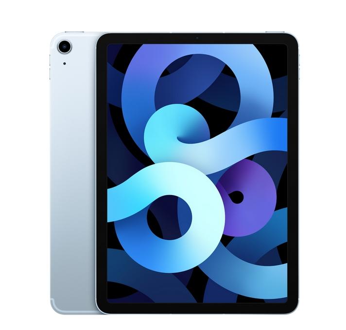Tablet-Apple-10-9-inch-iPad-Air-4-Cellular-256GB-APPLE-MYH62HC-A