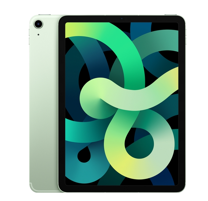 Tablet-Apple-10-9-inch-iPad-Air-4-Cellular-256GB-APPLE-MYH72HC-A