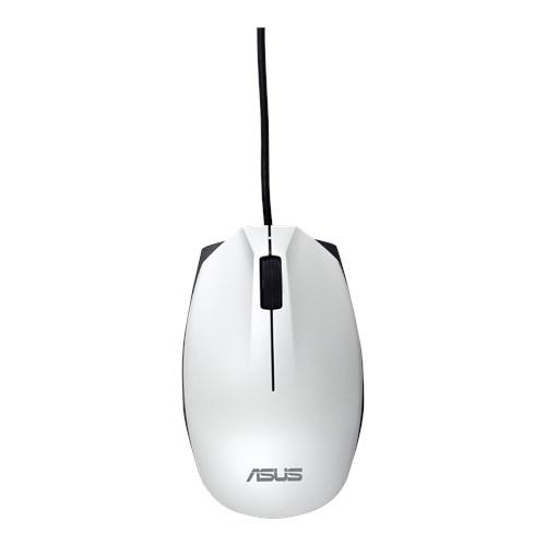 Mishka-Asus-UT280-Optical-MOUSE-1000-DPI-White-ASUS-90XB01EN-BMU030