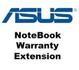 Dopalnitelna-garantsiya-Asus-1Y-Warranty-Extension-f-ASUS-ACX10-004035NR