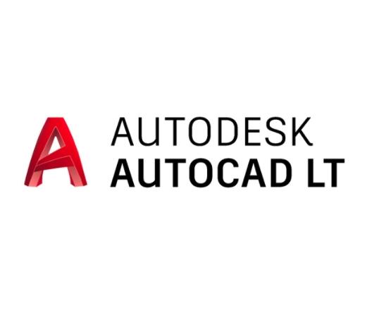 Programen-produkt-AutoCAD-LT-2021-Commercial-New-S-AUTODESK-057M1-WW7302-L221