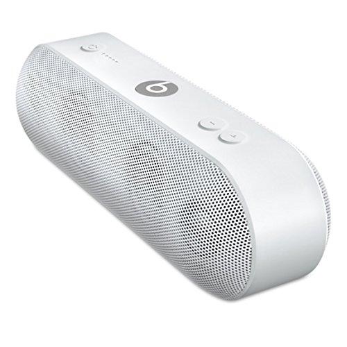 Tonkoloni-Beats-Pill-Speaker-White-BEATS-ML4P2ZM-B