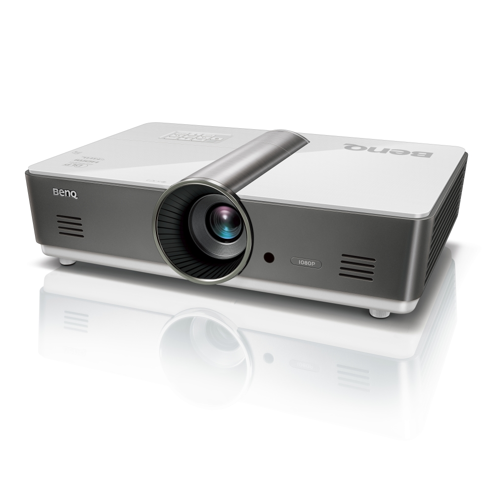 Multimedien-proektor-BenQ-MH760-DLP-1080p-1920x-BENQ-9H-JH277-1HE