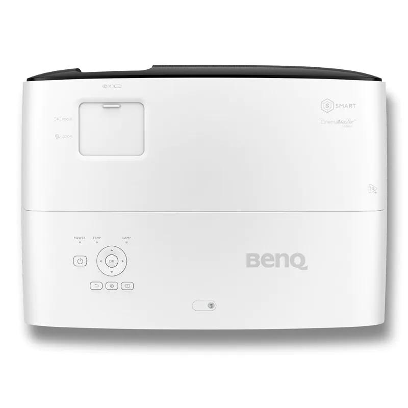 Multimedien-proektor-BenQ-TK810-4K-3840x2160-HDR-BENQ-9H-JL977-33E