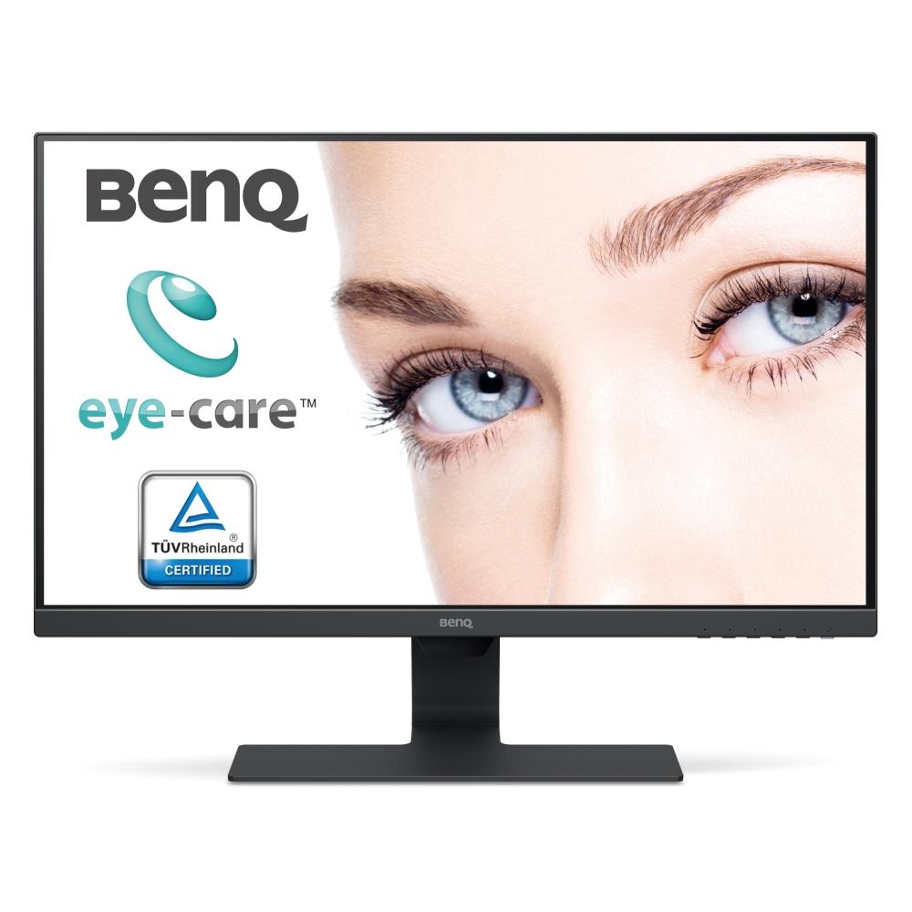 Monitor-BenQ-GW2780-27-IPS-LED-5ms-1920x1080-F-BENQ-9H-LGELA-CPE