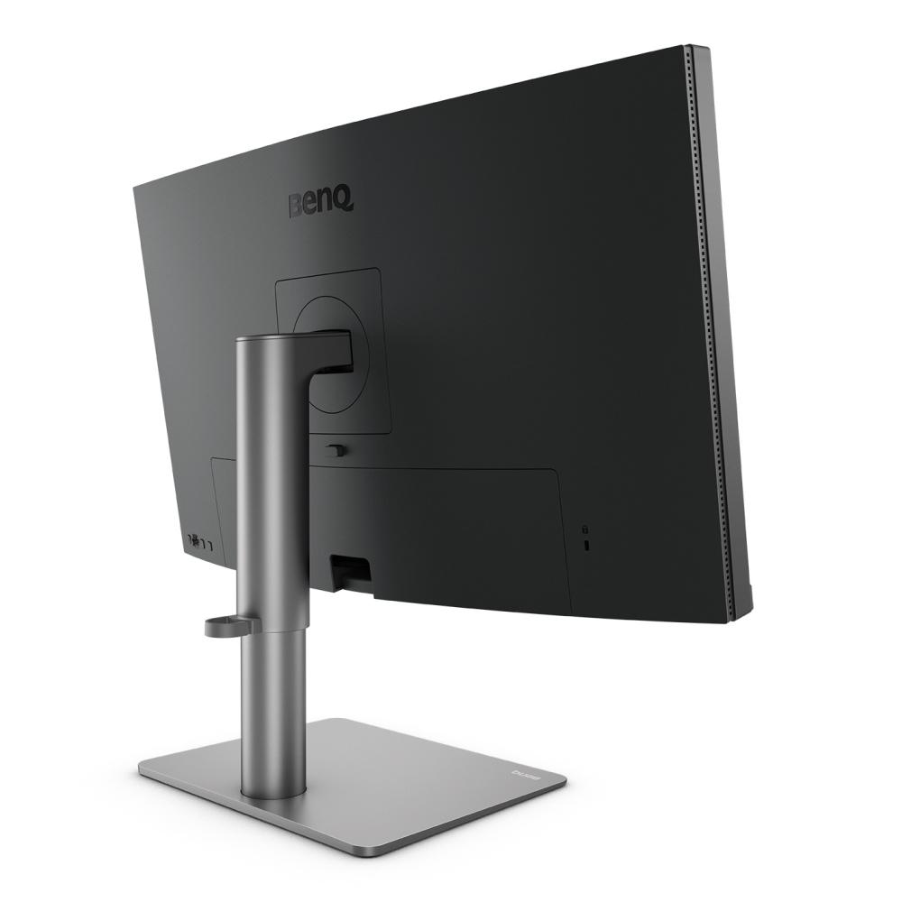 Monitor-BenQ-PD2720U-27-IPS-LED-5ms-3840x2160-BENQ-9H-LHKLA-TBE