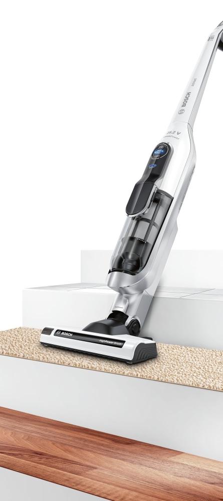 Prahosmukachka-Bosch-BCH6ATH25-Handheld-Vacuum-Cle-BOSCH-BCH6ATH25