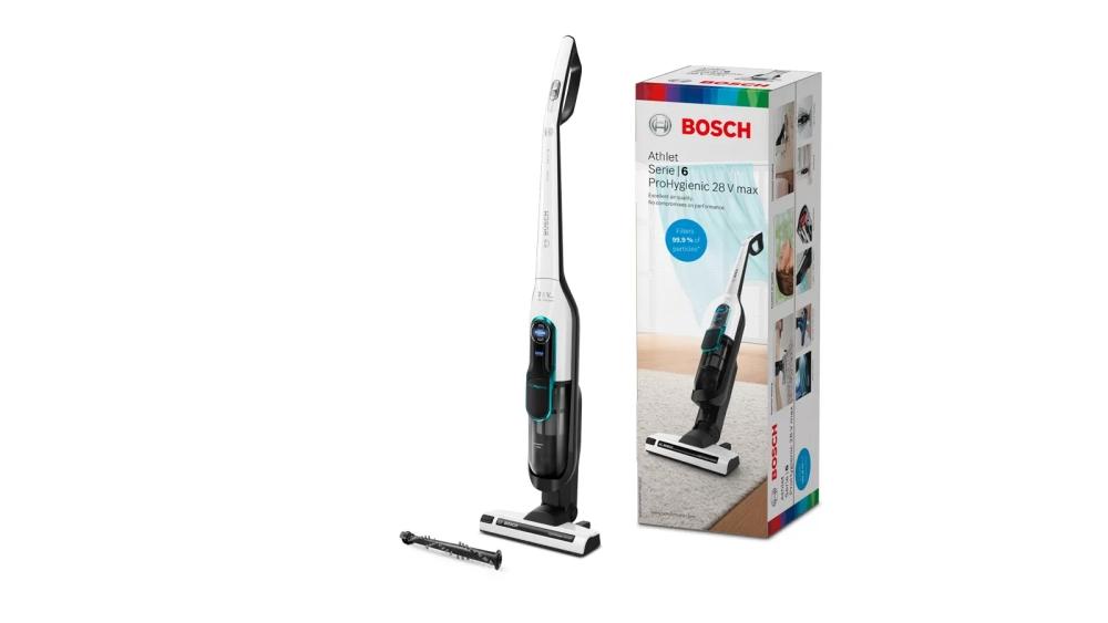 Prahosmukachka-Bosch-BCH86HYG2-Cordless-Handstick-BOSCH-BCH86HYG2