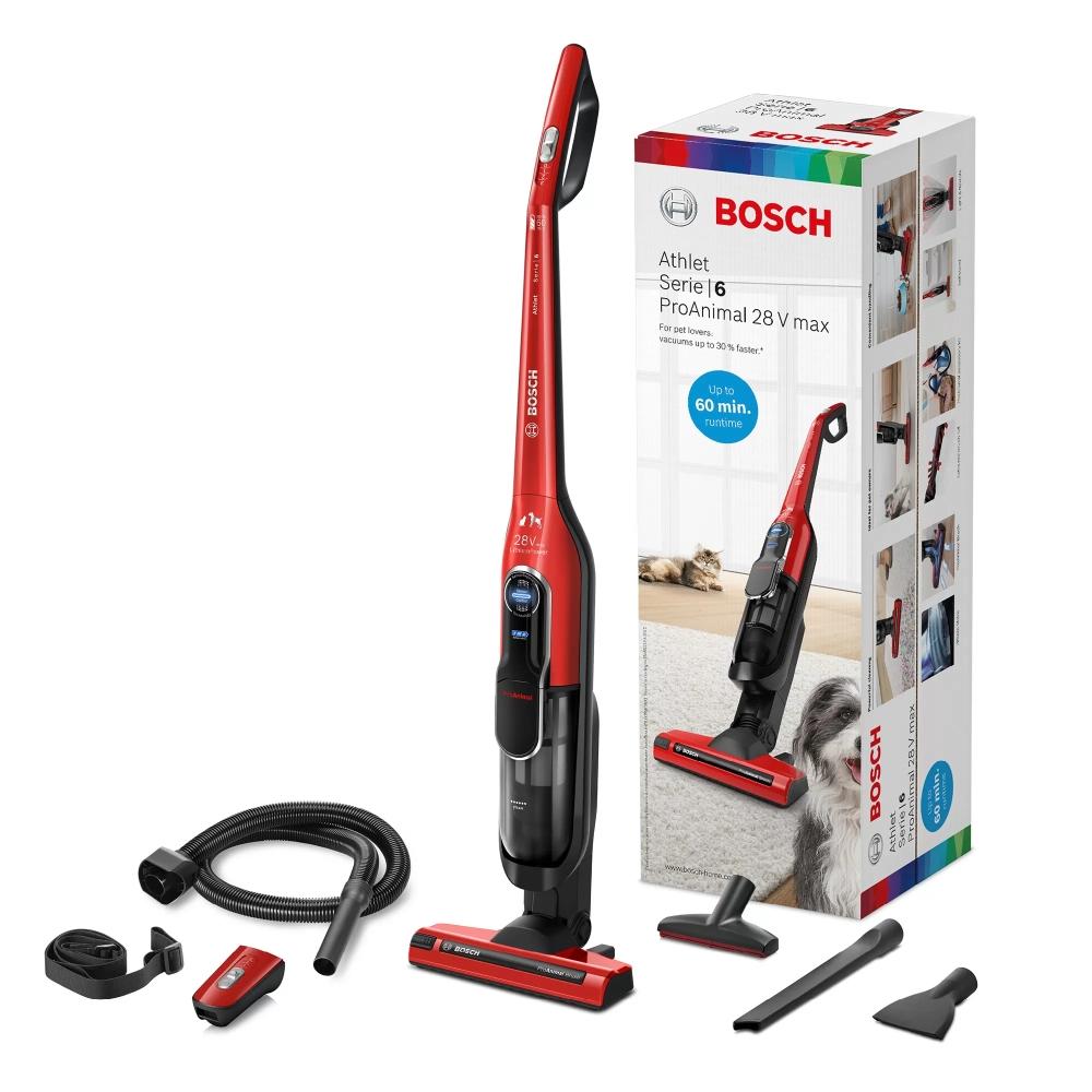 Prahosmukachka-Bosch-BCH86PET2-Cordless-Handstick-BOSCH-BCH86PET2