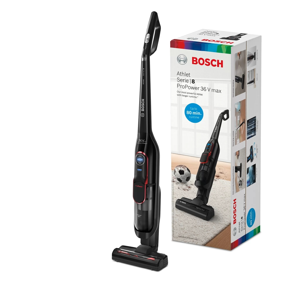 Prahosmukachka-Bosch-BCH87POW1-Cordless-Handstick-BOSCH-BCH87POW1