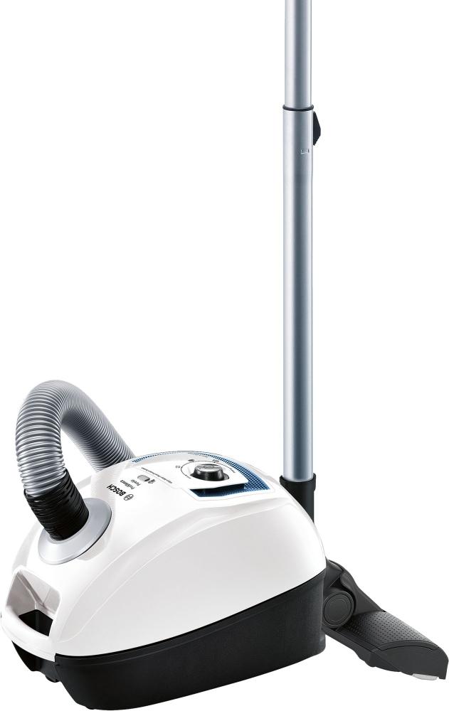 Prahosmukachka-Bosch-BGL4SIL69W-Vacuum-Cleaner-BOSCH-BGL4SIL69W