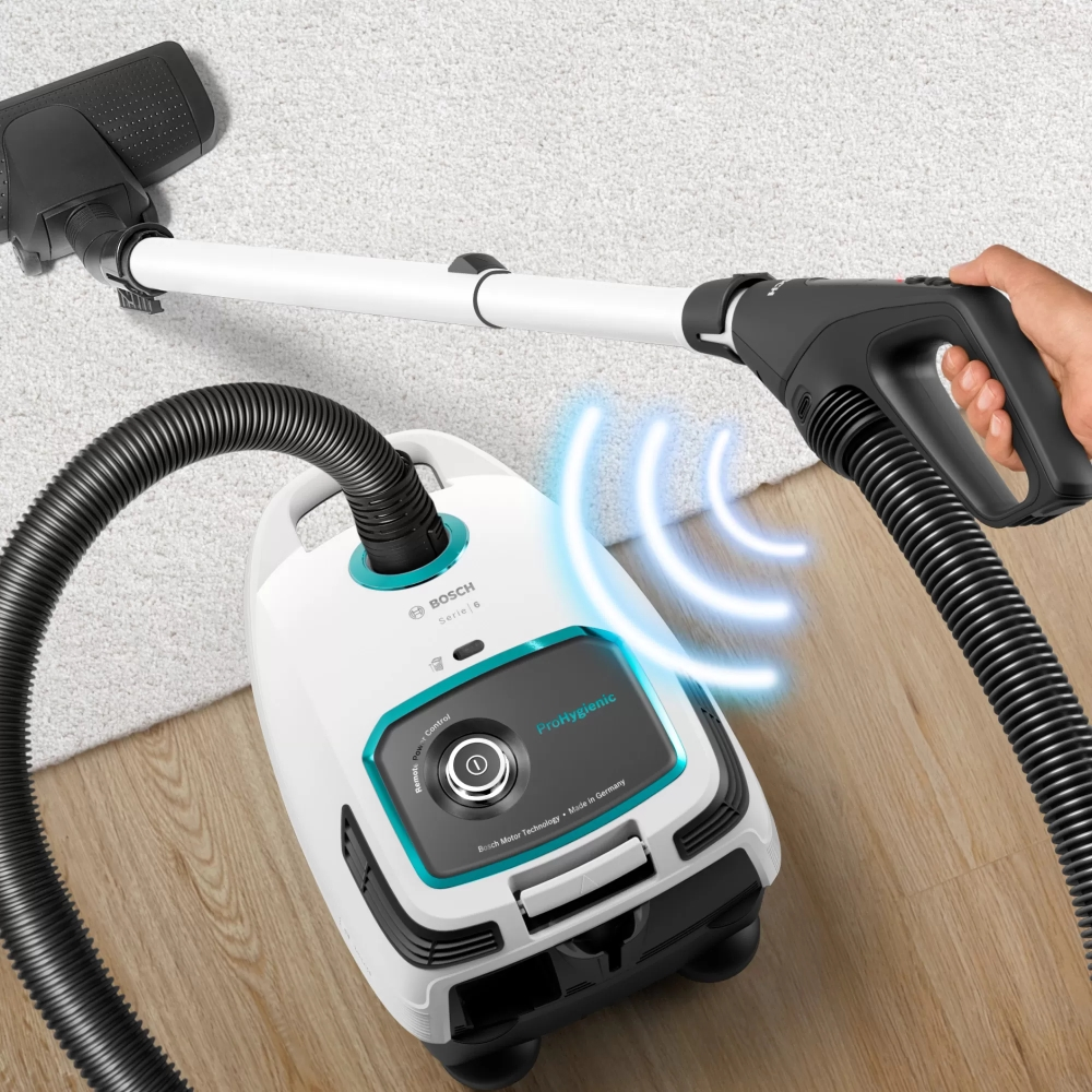 Prahosmukachka-Bosch-BGL6HYG1-Series-6-Vacuum-clea-BOSCH-BGL6HYG1