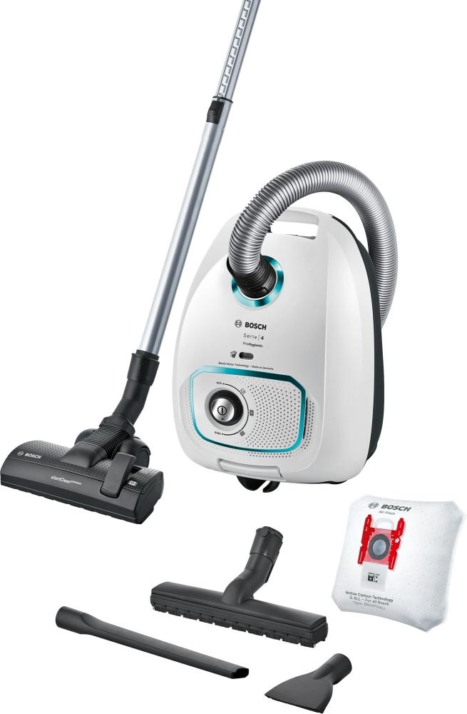 Prahosmukachka-Bosch-BGLS4HYG2-Vacuum-Cleaner-Pro-BOSCH-BGLS4HYG2