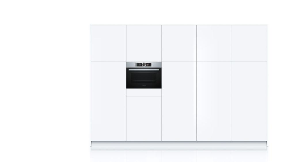 Furna-Bosch-CSG656BS2-SER8-Premium-Compact-combi-BOSCH-CSG656BS2