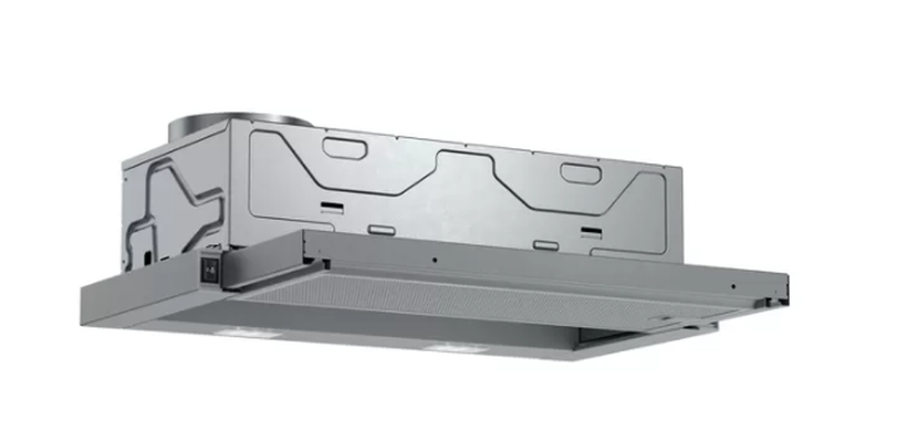 Aspirator-Bosch-DFL064W53-Telescopic-Aspirator-6-BOSCH-DFL064W53