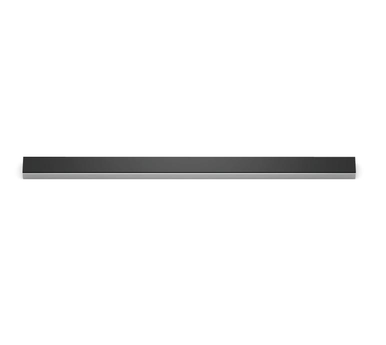 Aksesoar-Bosch-DSZ4656-Decorative-strip-for-teles-BOSCH-DSZ4656