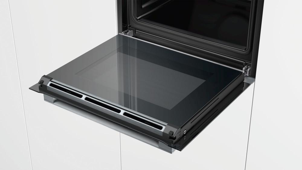 Furna-Bosch-HBG676ES6-Built-in-oven-4D-HotAir-P-BOSCH-HBG676ES6