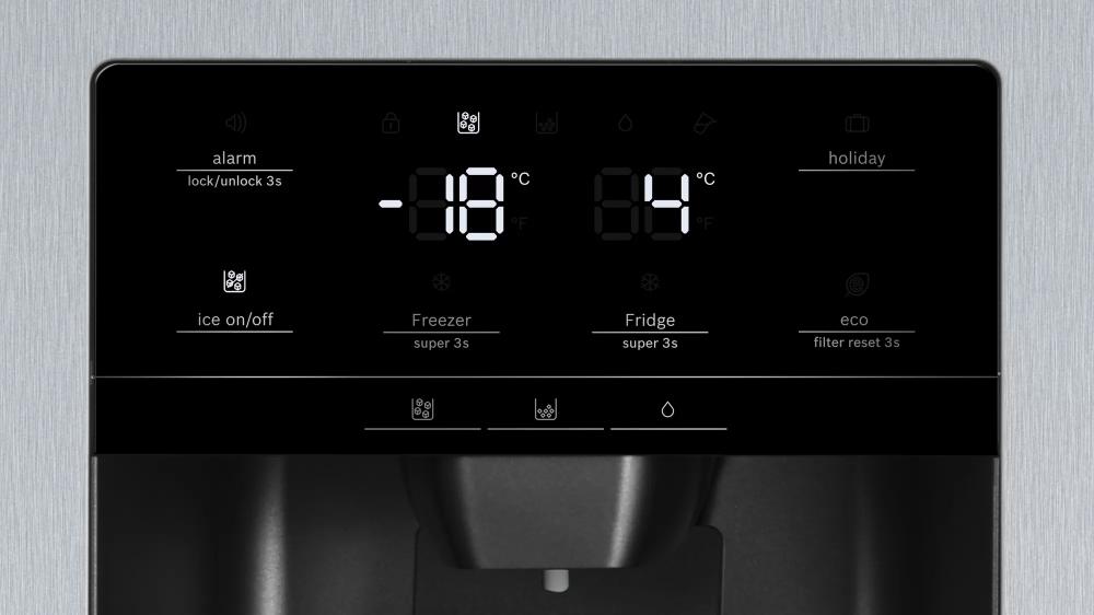 Hladilnik-Bosch-KAG93AIEP-SER6-SbS-fridge-freezer-BOSCH-KAG93AIEP