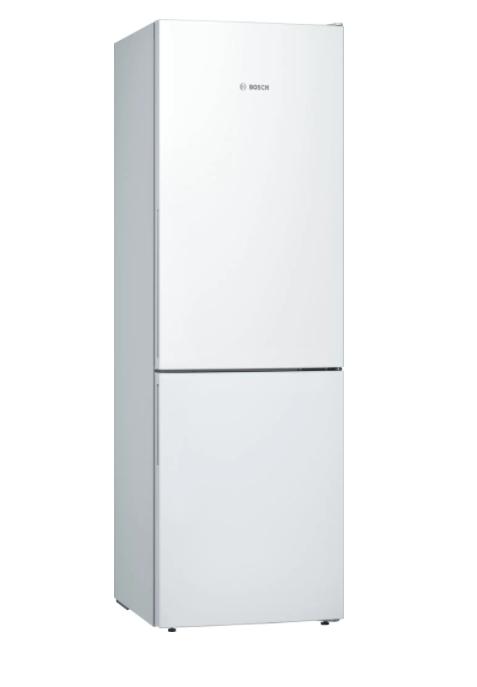 Hladilnik-Bosch-KGE36AWCA-SER6-FS-Fridge-freezer-L-BOSCH-KGE36AWCA