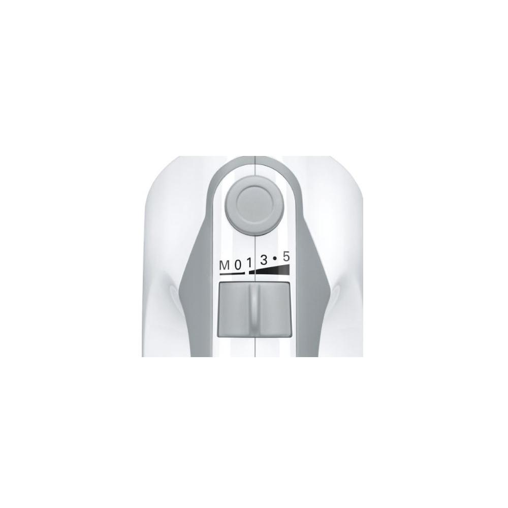 Mikser-Bosch-MFQ36400-Hand-mixer-450-W-5-speed-BOSCH-MFQ36400