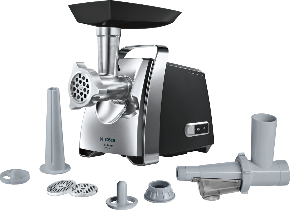 Mesomelachka-Bosch-MFW67450-Meat-mincer-ProPower-BOSCH-MFW67450