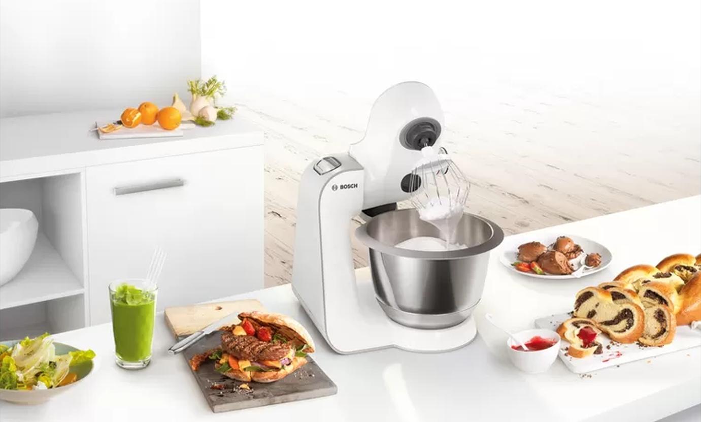 Kuhnenski-robot-Bosch-MUM58257-Kitchen-machine-M-BOSCH-MUM58257
