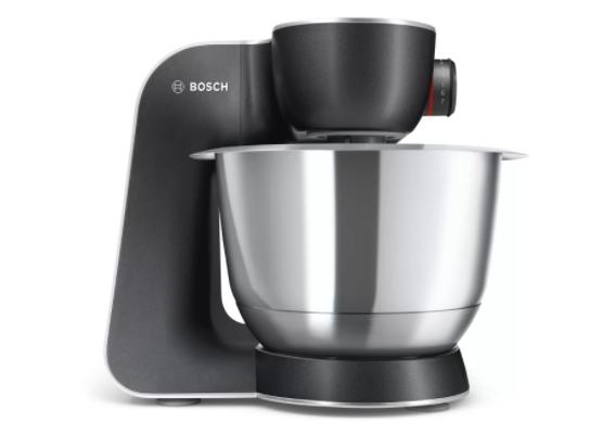 Kuhnenski-robot-Bosch-MUM58M59-MUM5-Compact-Kitc-BOSCH-MUM58M59