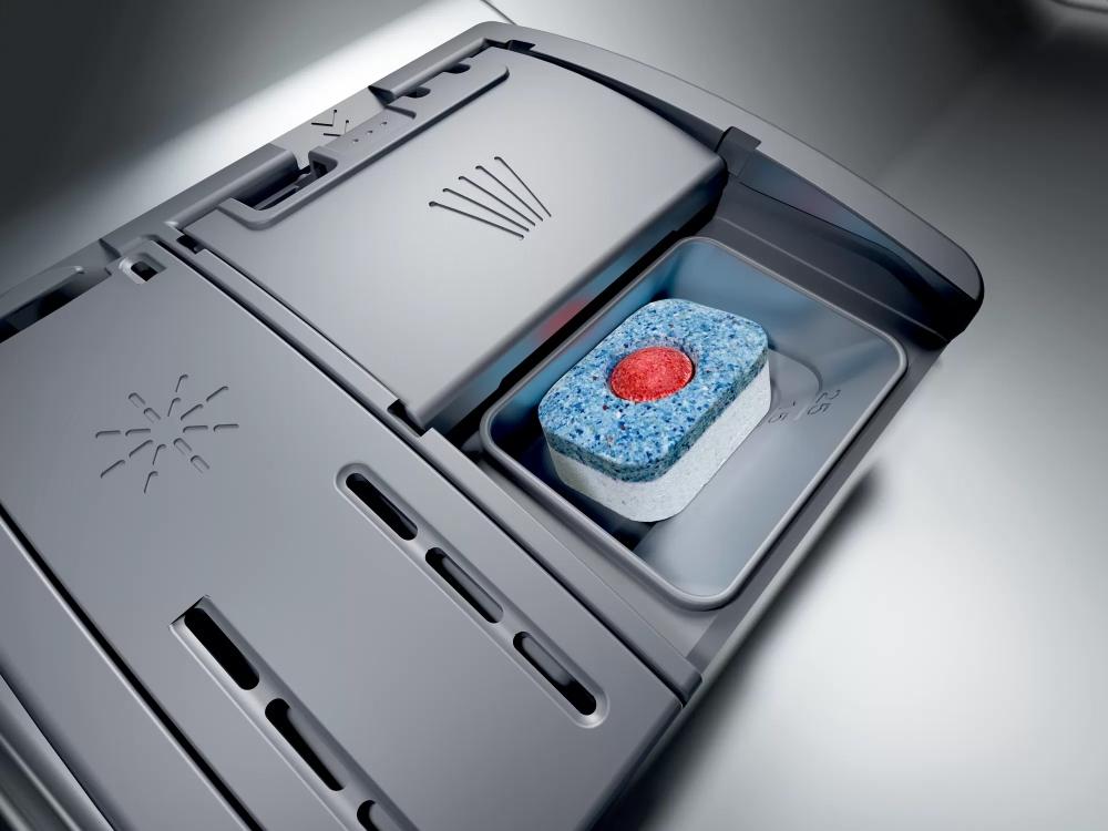 Sadomiyalna-Bosch-SKS51E38EU-SER2-Economy-Compact-BOSCH-SKS51E38EU