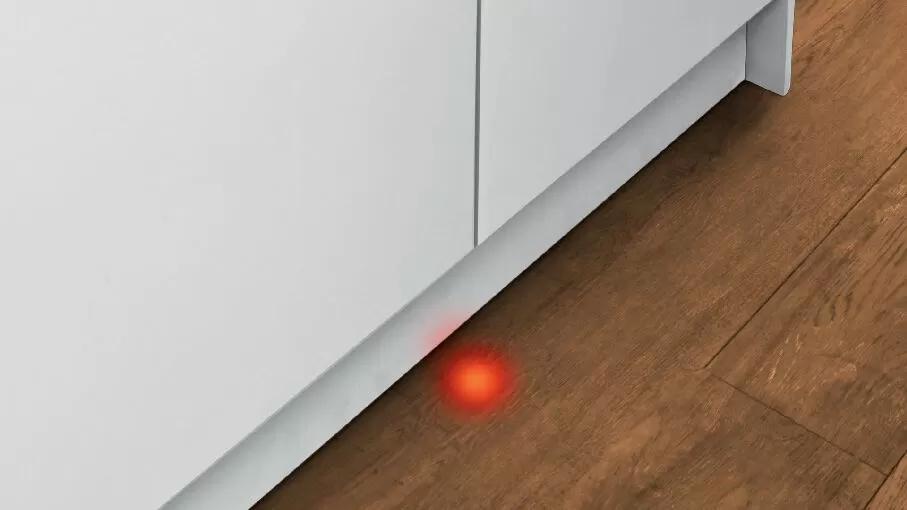 Sadomiyalna-Bosch-SPV4EKX20E-SER4-Dishwasher-fully-BOSCH-SPV4EKX20E