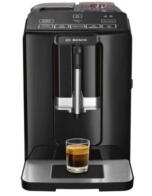 Kafemashina-Bosch-TIS30129RW-Automatic-coffee-espr-BOSCH-TIS30129RW
