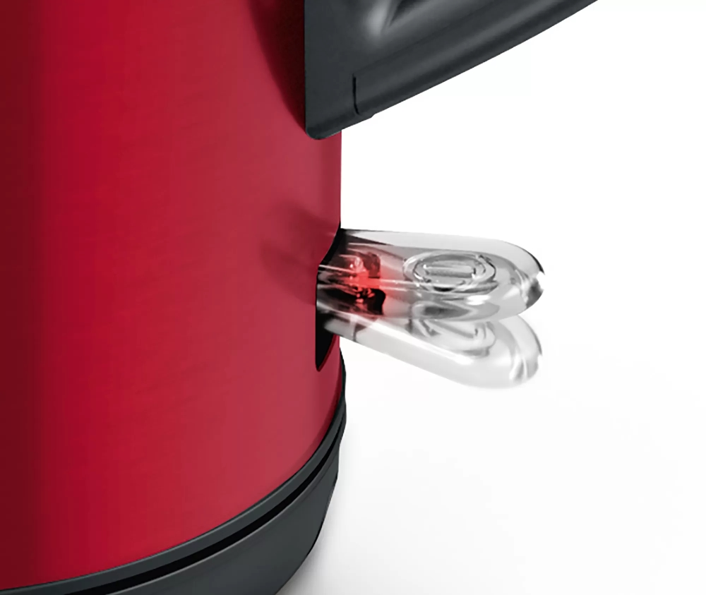 Elektricheska-kana-Bosch-TWK4P434-Kettle-DesignLi-BOSCH-TWK4P434
