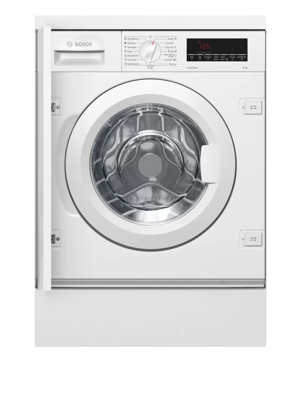 Peralnya-Bosch-WIW28541EU-SER8-Built-in-washing-mac-BOSCH-WIW28541EU