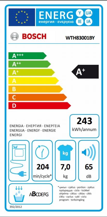 Sushilnya-Bosch-WTH83001BY-SER4-Comfort-Tumble-dry-BOSCH-WTH83001BY
