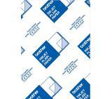 Hartiya-Brother-BP-60PA-A4-Plain-Inkjet-Paper-250-BROTHER-BP60PA