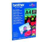 Hartiya-Brother-BP71GA4-Premium-Plus-Glossy-Photo-P-BROTHER-BP71GA4