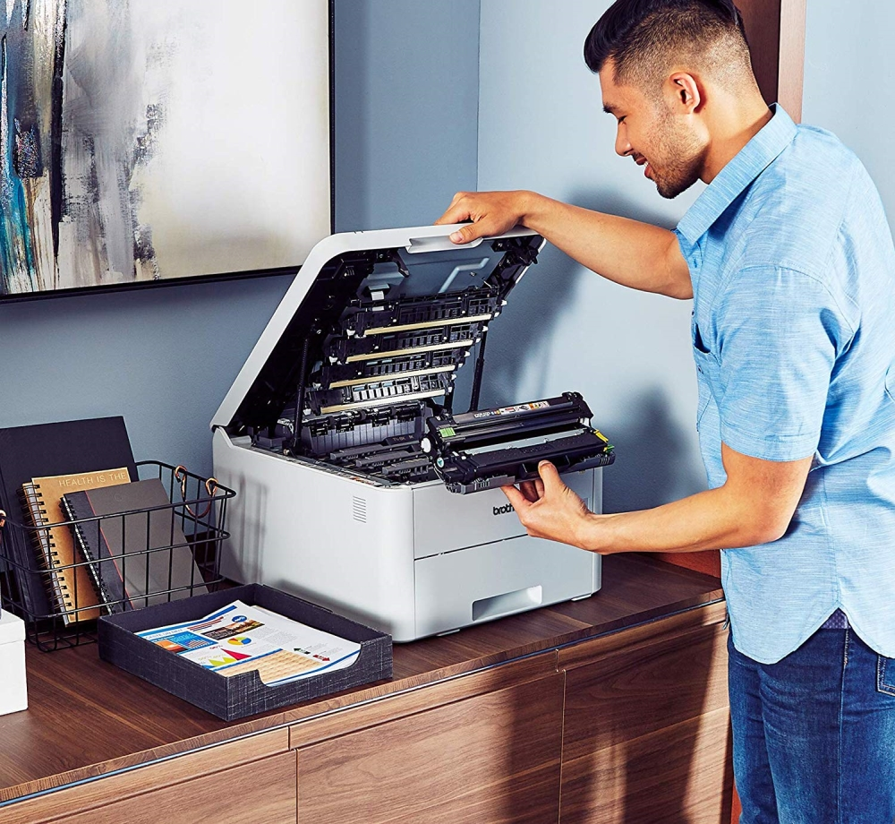 Tsveten-LED-printer-Brother-HL-L3210CW-Colour-LED-P-BROTHER-HLL3210CWYJ1