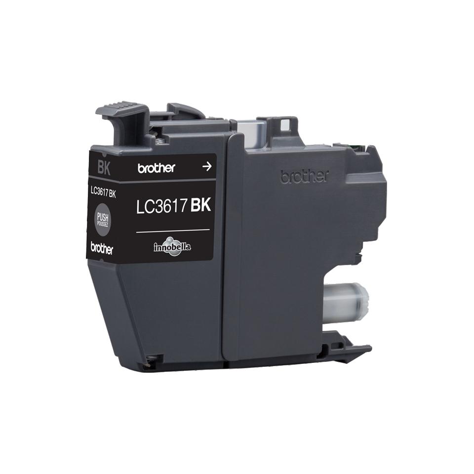 Konsumativ-Brother-LC-3617-Black-Ink-Cartridge-BROTHER-LC3617BK