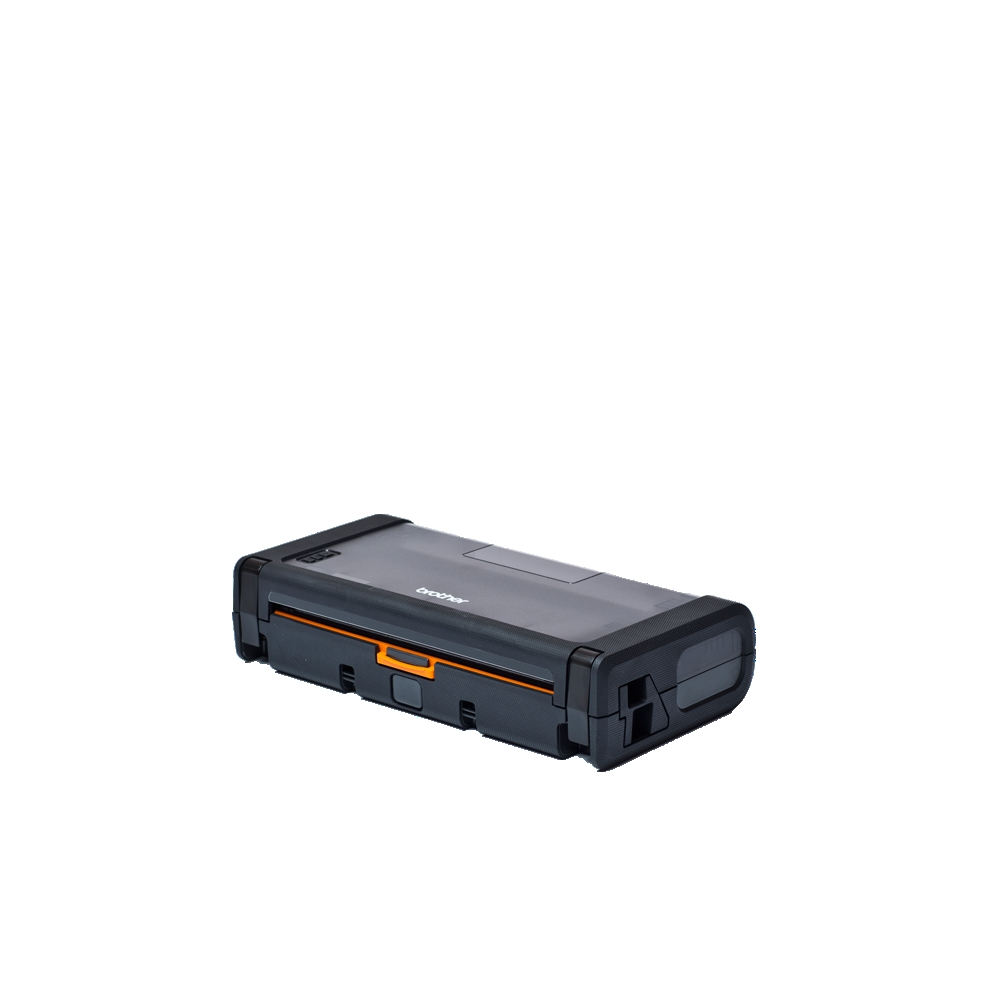 Aksesoar-Brother-PA-RC-001-Roll-printer-case-BROTHER-PARC001