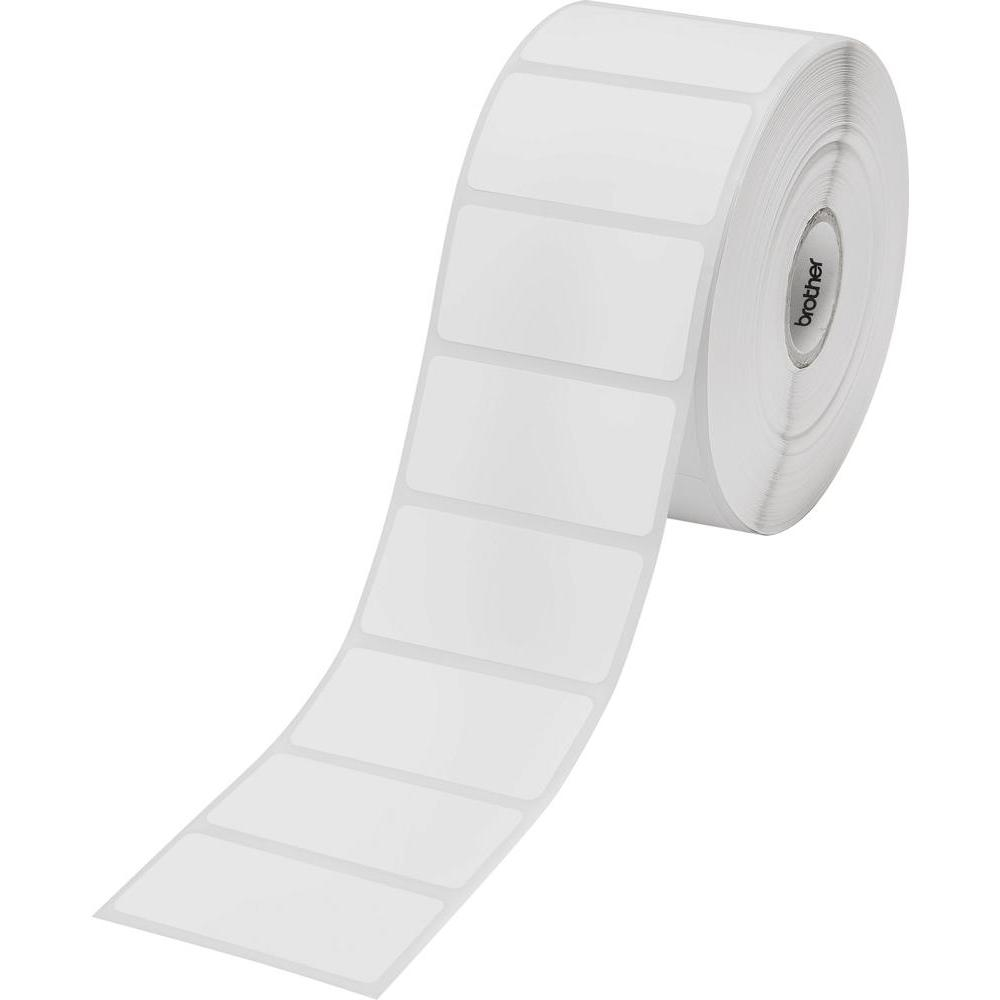 Konsumativ-Brother-RD-S05E1-White-Paper-Label-Roll-BROTHER-RDS05E1