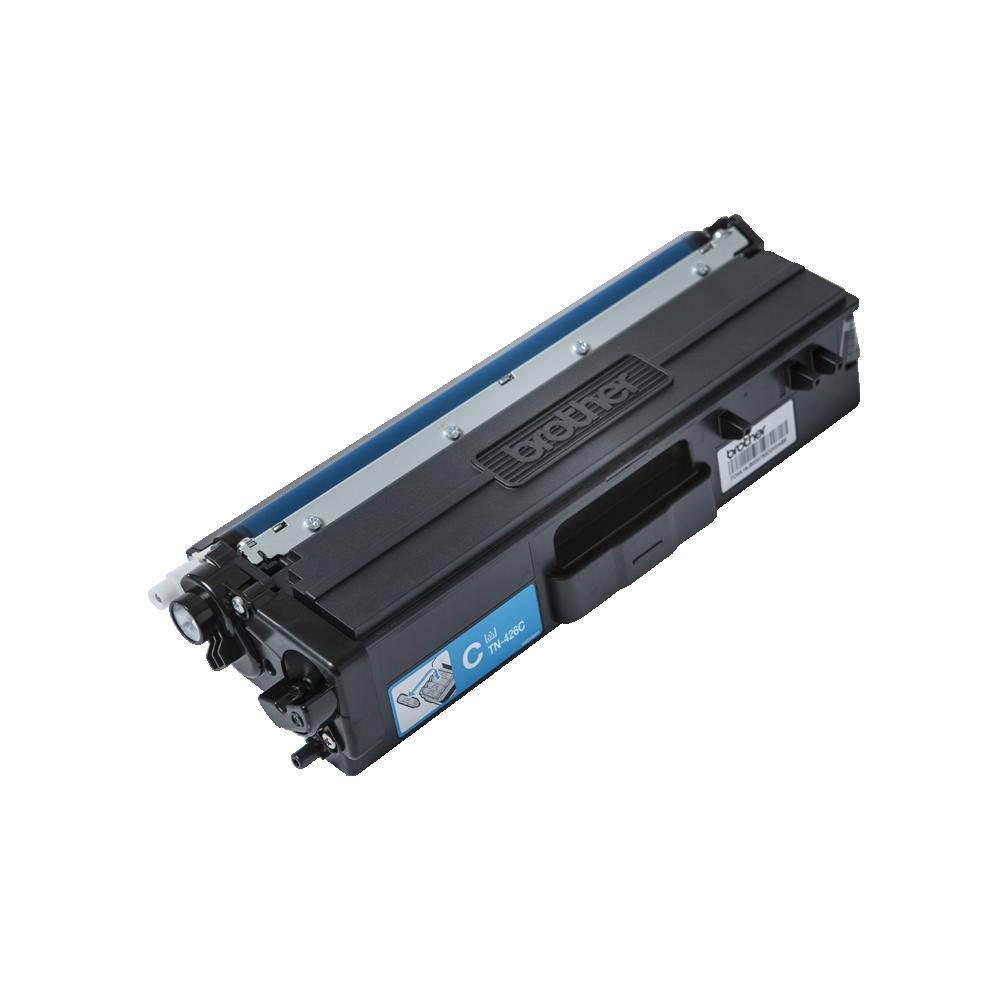 Konsumativ-Brother-TN-426C-Toner-Cartridge-BROTHER-TN426C