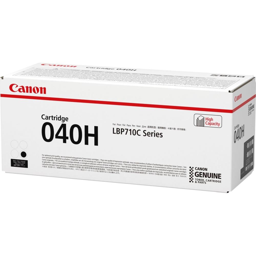 Konsumativ-Canon-CRG-040H-BK-CANON-0461C001AA