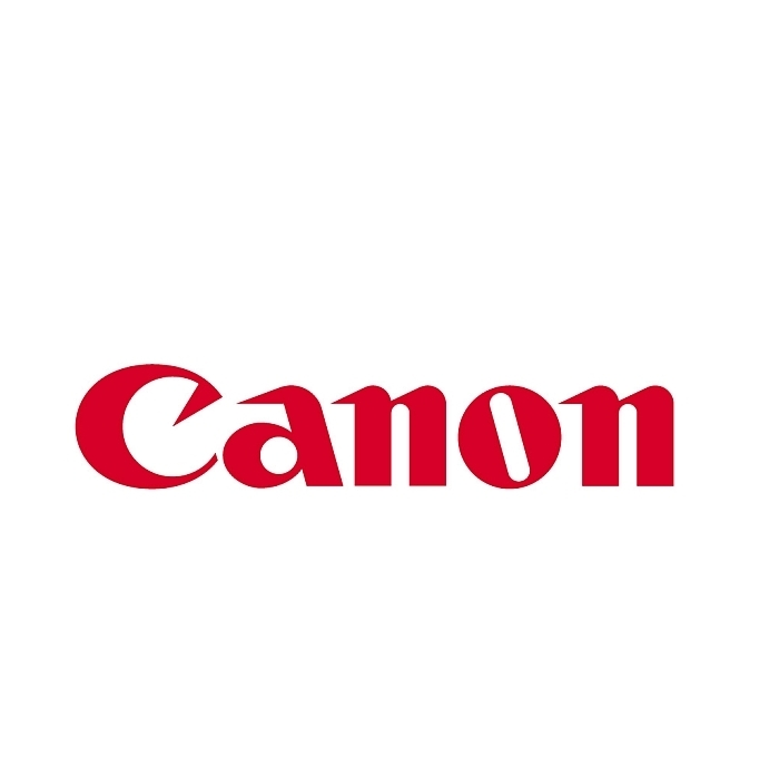 Aksesoar-Canon-PS-BD-ROM-A723A-LBP7750CD-CANON-0660A015AA