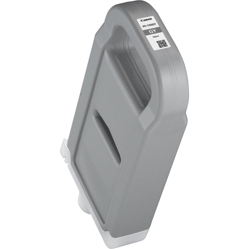Konsumativ-Canon-Pigment-Ink-Tank-PFI-1700-Grey-CANON-0781C001AA