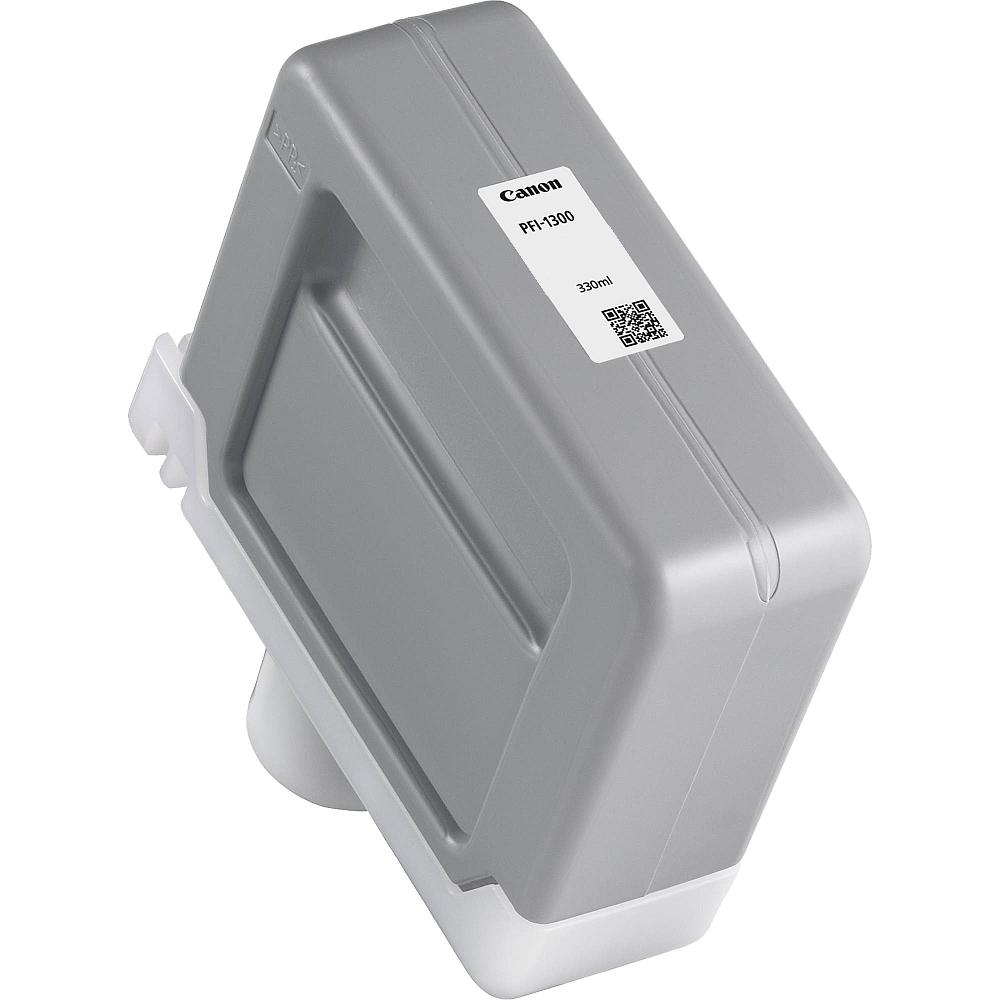 Konsumativ-Canon-Ink-Tank-PFI-1300-Chroma-Optimize-CANON-0821C001AA