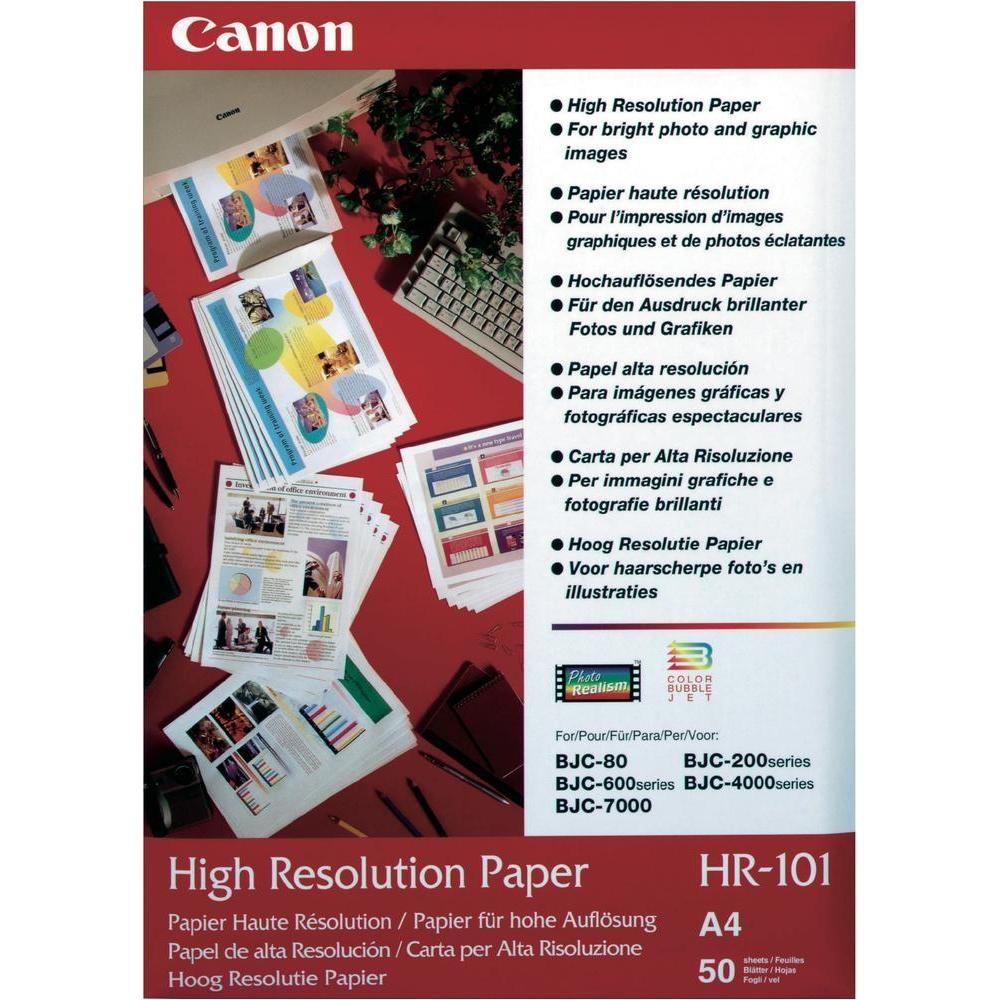 Hartiya-Canon-HR-101-A4-50-sheets-CANON-1033A002AB