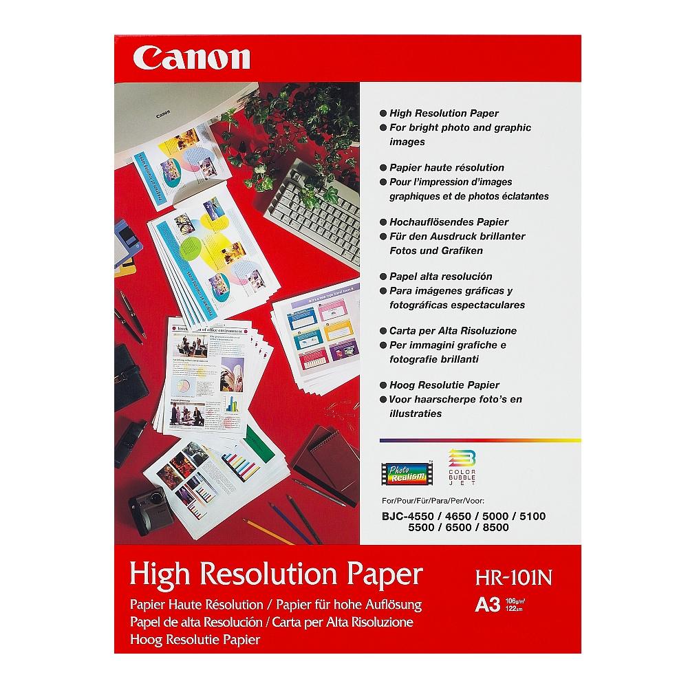 Hartiya-Canon-HR-101-A3-100-sheets-CANON-1033A005AB