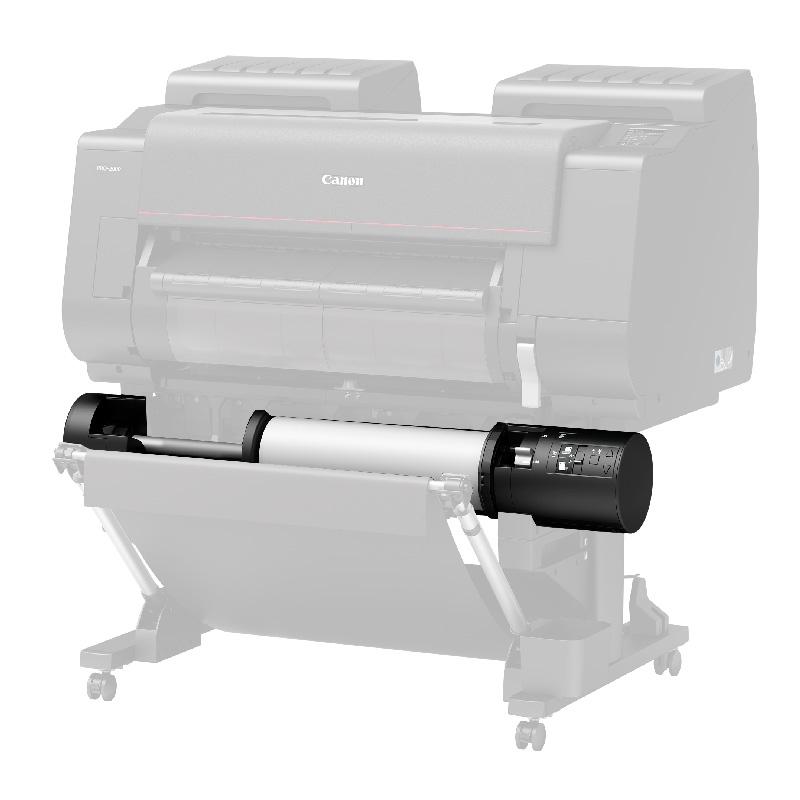 Aksesoar-Canon-Roll-Unit-RU-41-CANON-1152C002AA