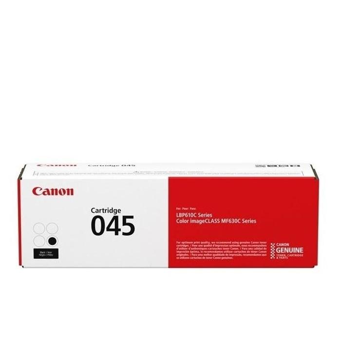 Konsumativ-Canon-CRG-045-BK-CANON-1242C002AA