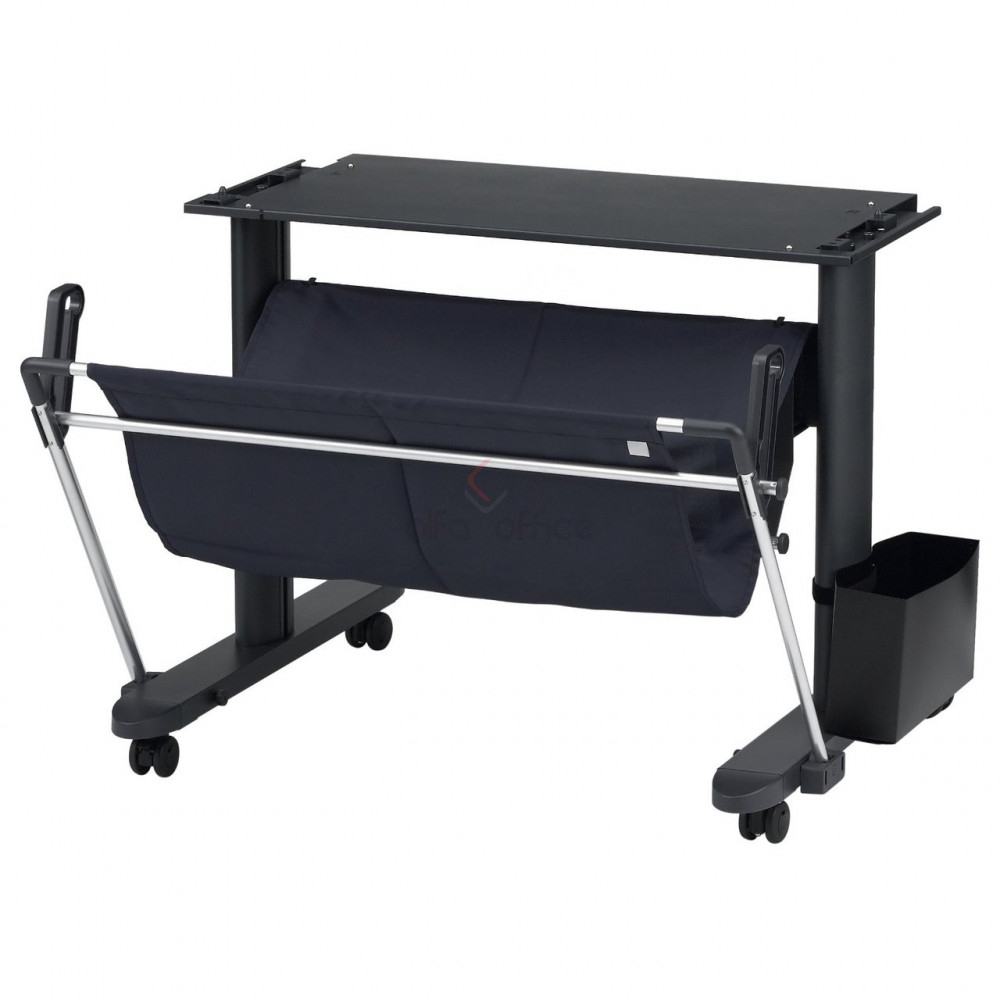 Aksesoar-Canon-Printer-Stand-ST-24-CANON-1255B008AB