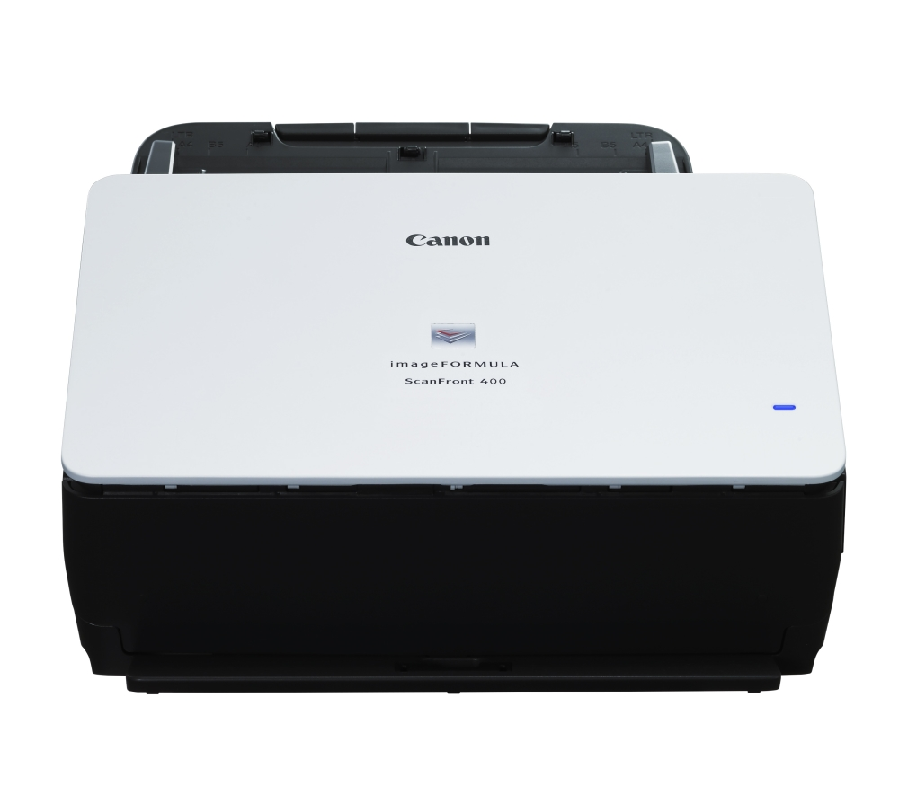 Skener-Canon-ScanFront-400-CANON-1255C003AB
